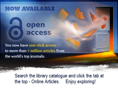 CloudSource Online Academic Articles