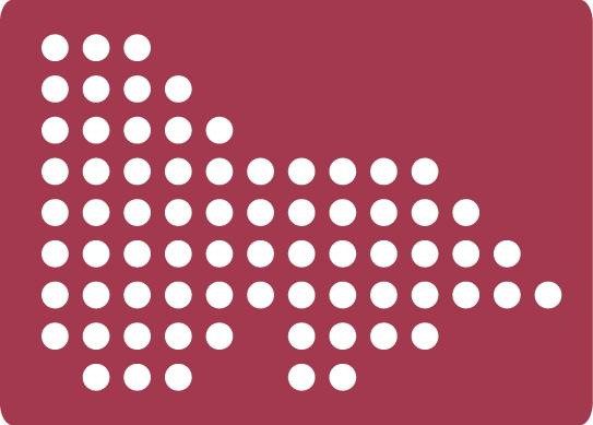 LV Logo No Type