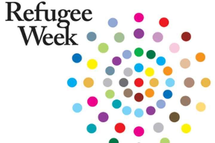 Shepparton Library - Refugee Week
