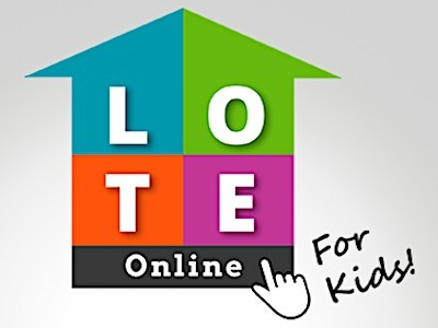 LOTE For Kids
