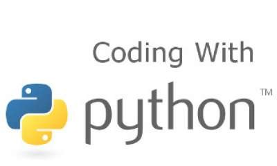 Shepparton Library - Coding with Python