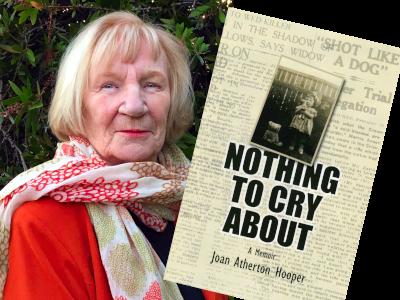 Author Visit - Shepparton