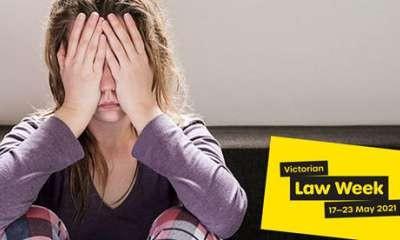 Shepparton Library - Partner Visas and Family Violence