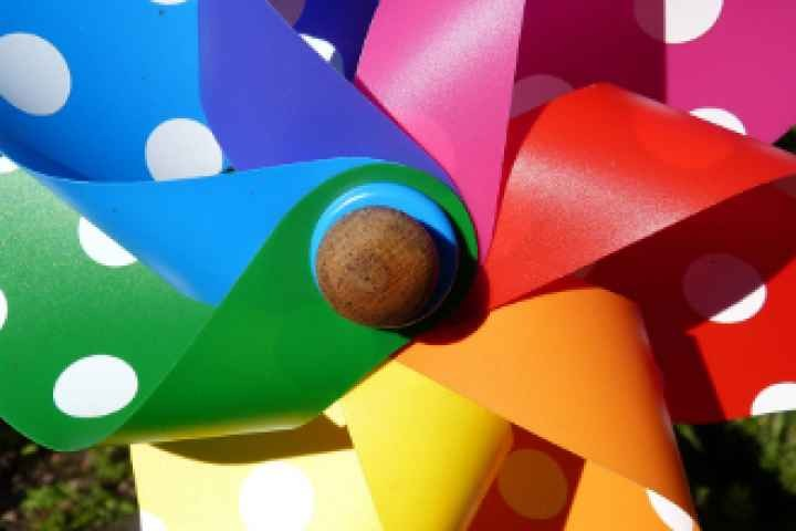 Euroa Library - Variety Craft