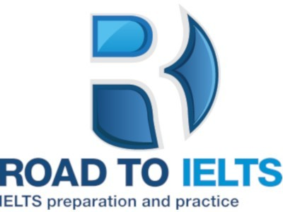 The Road to IELTS