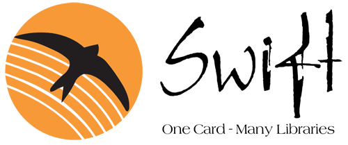 eSmart Libaries Logo