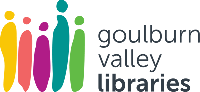 GV Libraries